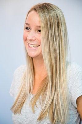 Goede-kapper-Amsterdam-blond-haar