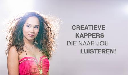 kapper amsterdam-west zondag open