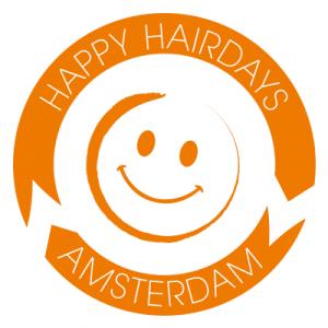 Kapper-maandag-open-Amsterdam